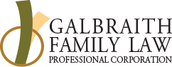 Galbraith Family Law Professional Corporation: Divorce Lawyers In Barrie & Newmarket