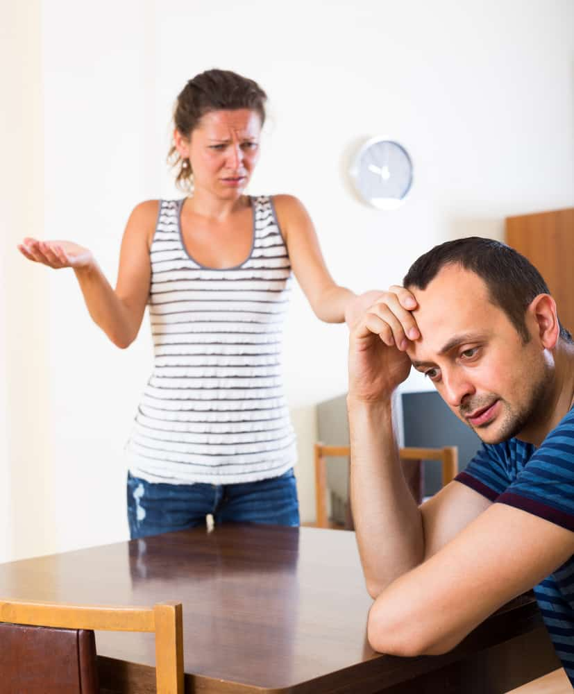 The Divorce Rate in Canada | Divorce & Family Lawyers