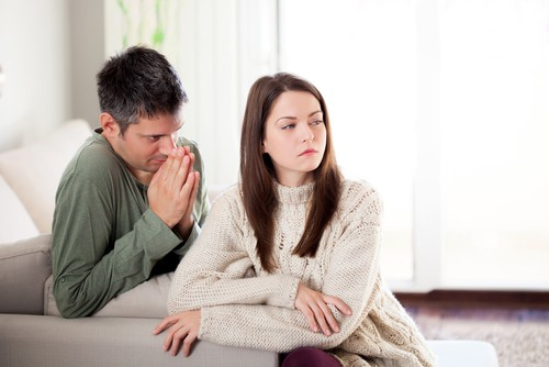 do it yourself divorce - Galbraith family law