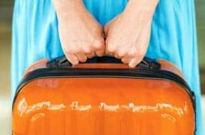 advice on spouse leaving