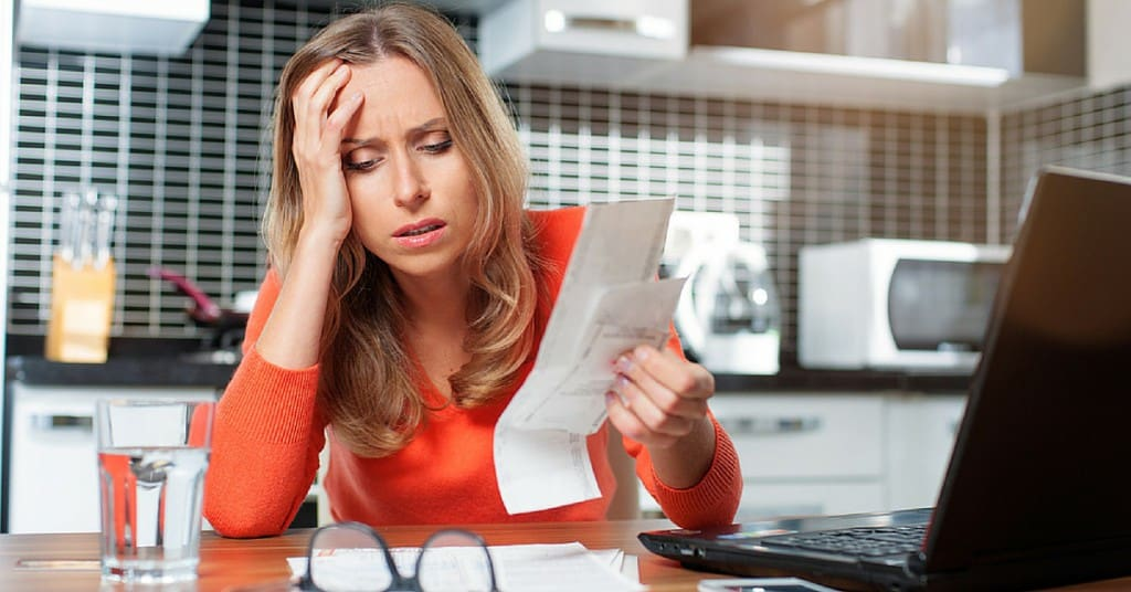 What Do I Do When My Spouse Misses a Spousal Support Payment
