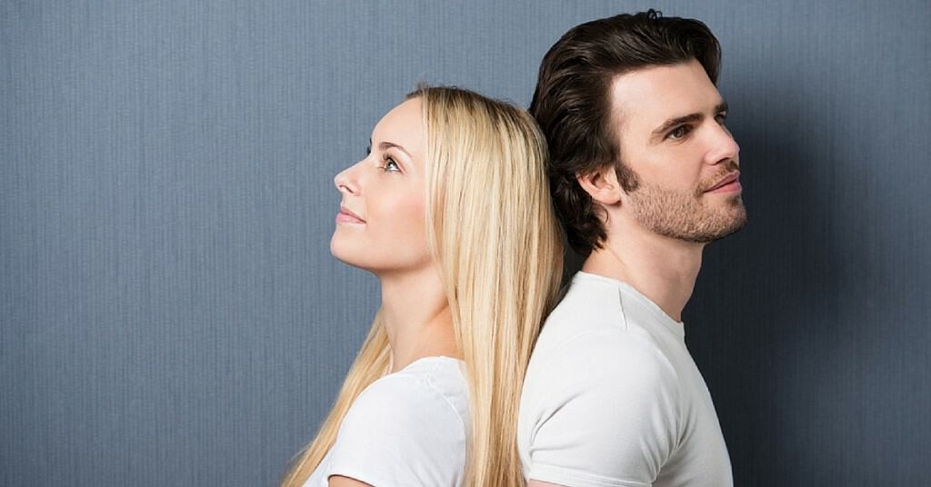 What is Consciously Uncoupling
