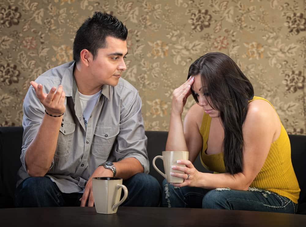 petty-divorce