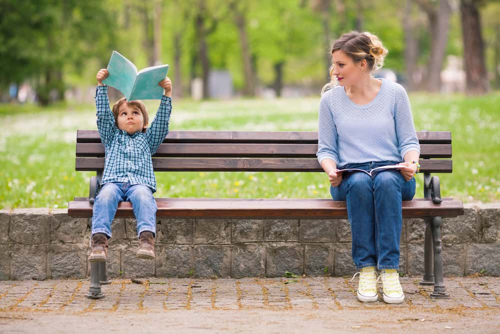 telling-my-kids-about-divorce