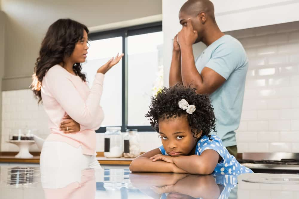 divorce-affect-children