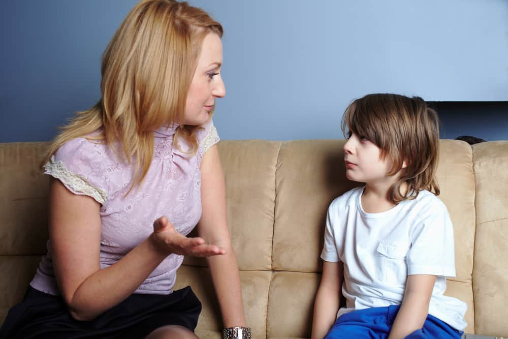 telling-the-kids-about-divorce