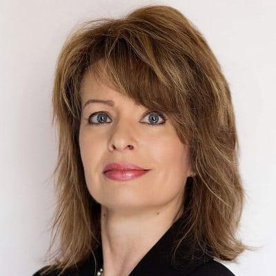 Alison Pengelley
