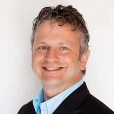 Brian Galbraith