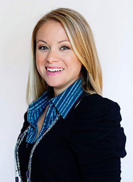 Kelly McEvoy - Galbraith Family Law