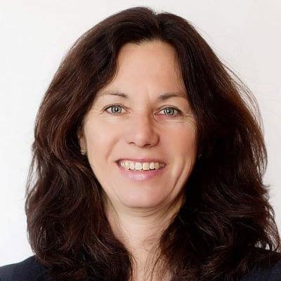 Lynn Kirwin