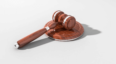 Is a Mediator For Divorce Right For You? - Galbraith Family Law
