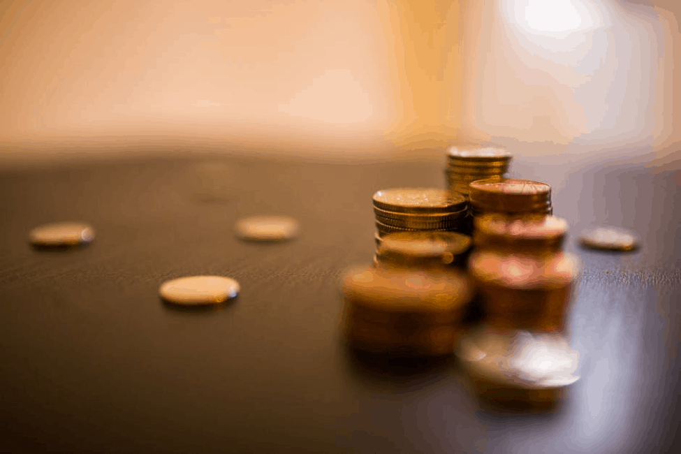 The Effects of Insolvency on Spousal Support - Galbraith Family Law