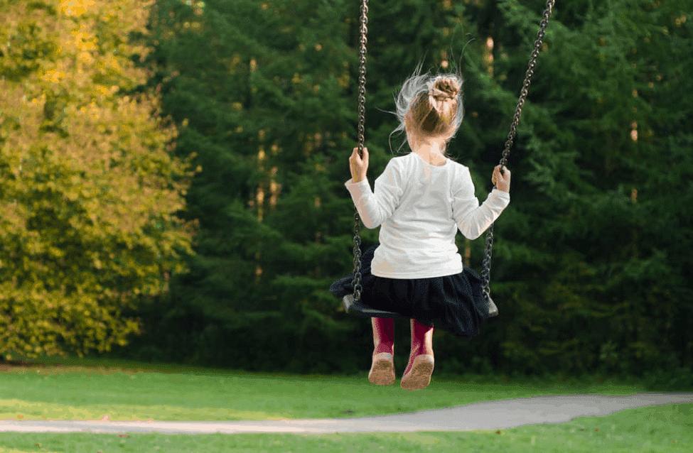 Understanding Child Support