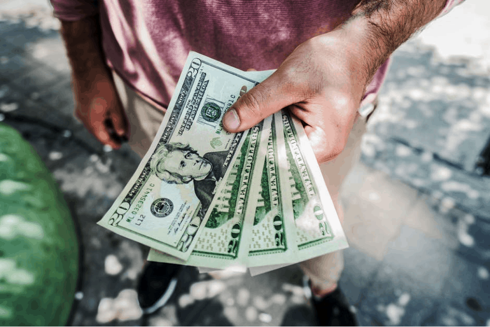 Recalculating Spousal Support after an Ex's Salary Increase