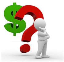 questioning whether to order costs