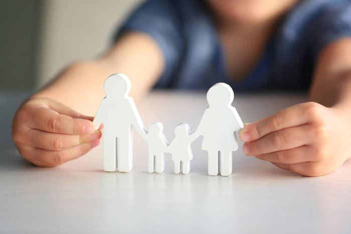 Custody Arrangements: Can a Child Choose Which Parent to Live With?