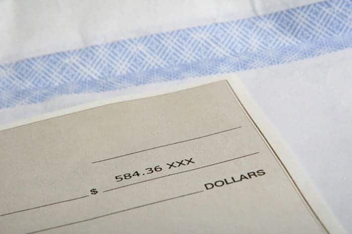 Child Support Calculator: How Much Will You Pay?