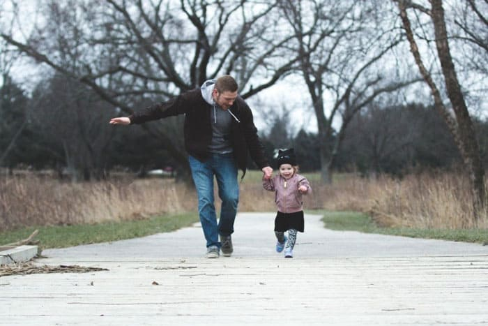 How to Negotiate a Child Custody Agreement With Your Ex