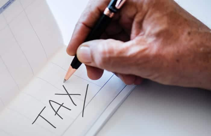 Facts About Common Law and Tax Filing