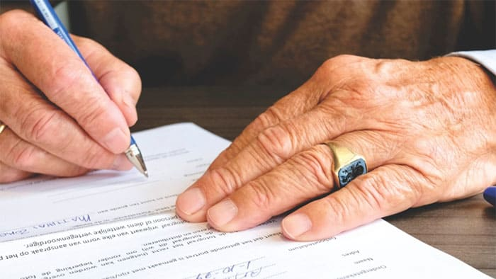 Safeguard Your Future and Survive Divorce After 50