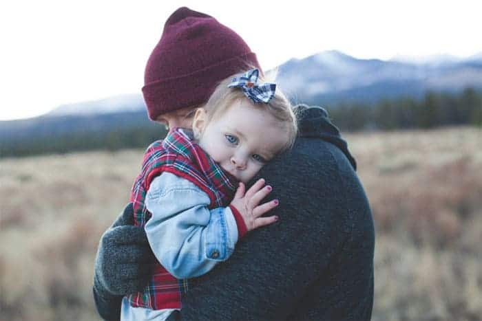 How Do I Find an Affordable Child Custody Lawyer to Help Me?