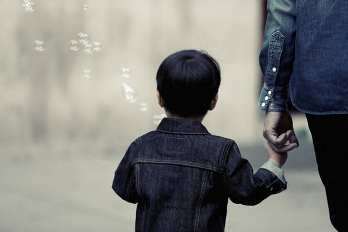 The Top 3 Custody Issues for Ontario Parents