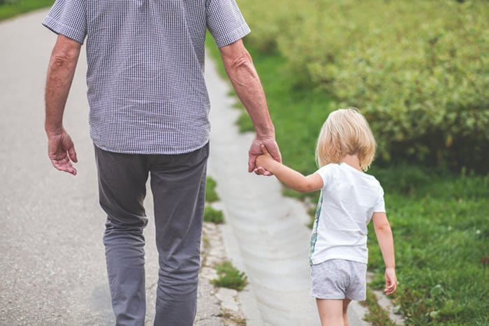 Understanding the Facts About Child Support and Custody