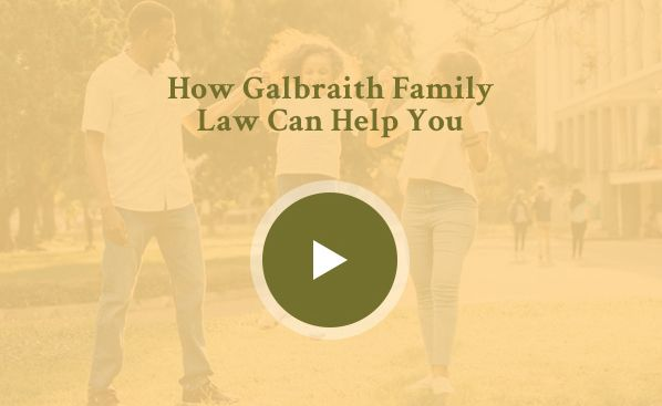 Family & Divorce Lawyers in Barrie & Newmarket