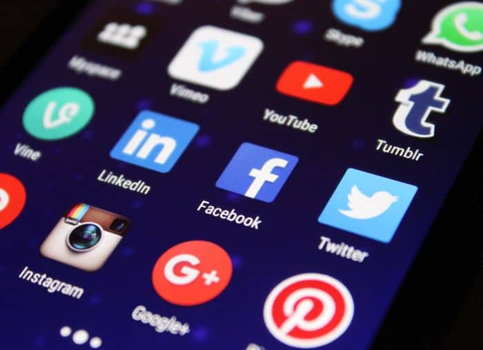 How Can Social Media Affect Your Divorce?