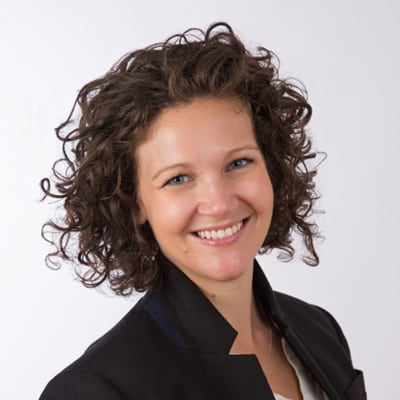 Shannon More - Barrie Family & Divorce Lawyers - Galbraith Family Law