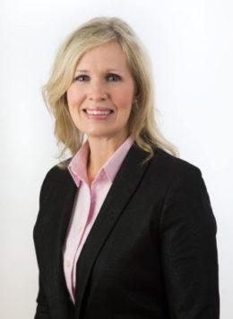 Deirdre Hale - Galbraith Family Law