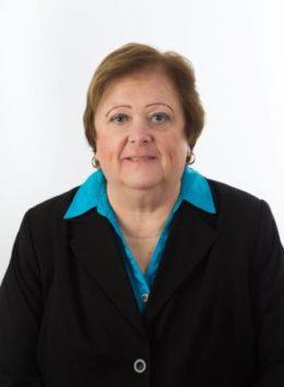 Julie Jones - Galbraith Family Law