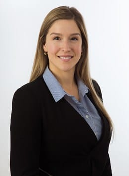 Monica Klinger