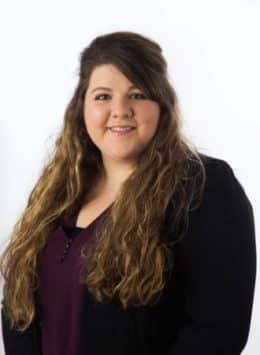 Sondra Yanchus - Galbraith Family Law