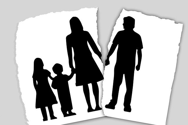 My spouse is alienating the children from me. What can I do? - Galbraith Family Law