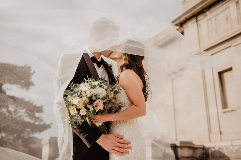 Why as a business owner you might want a prenup before tying the knot - Galbraith Family Law