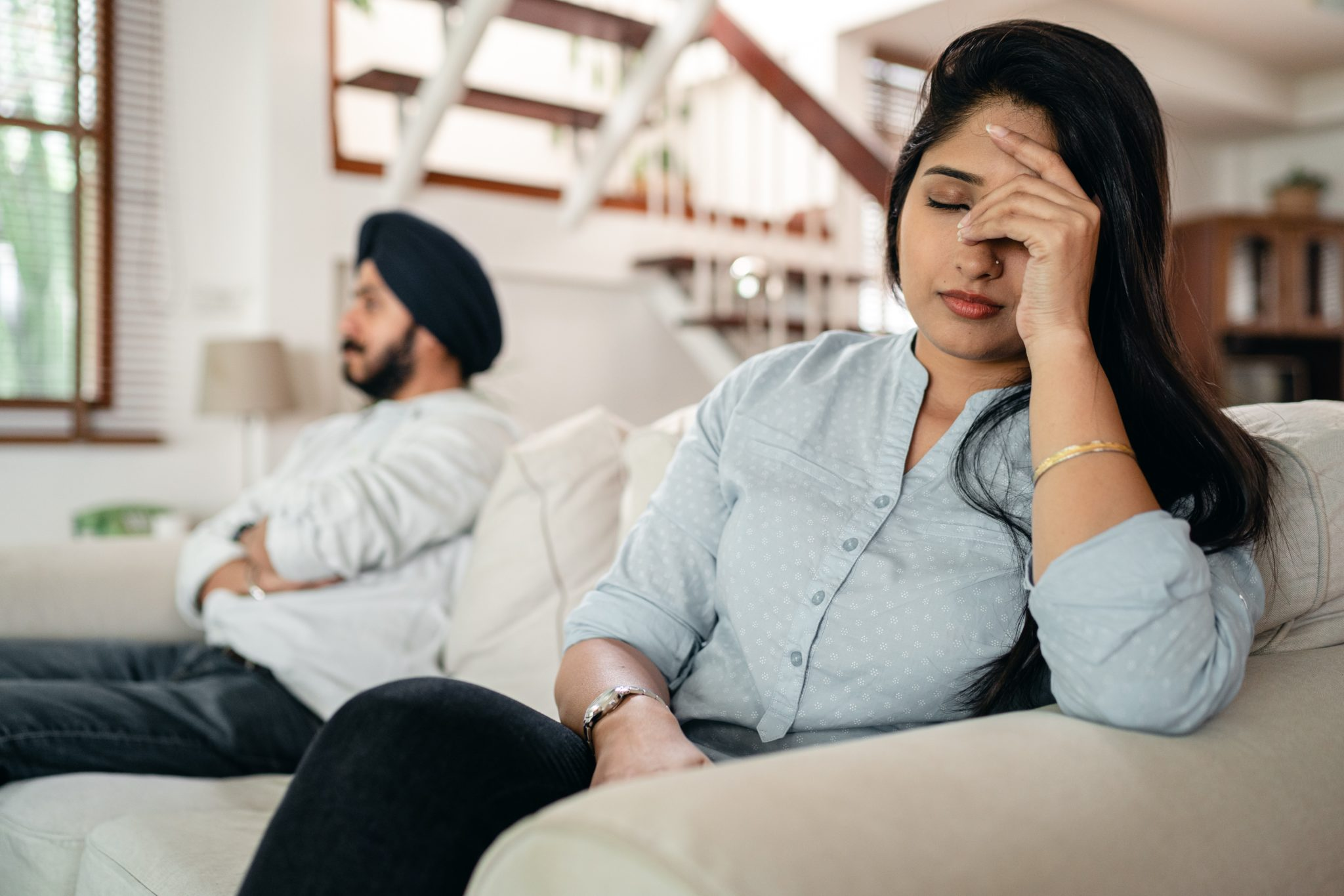 Is divorce the only option? - Galbraith Family Law