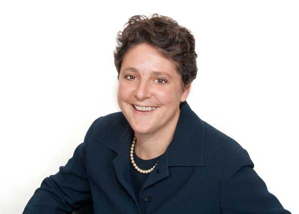 Anne-Marie Langan