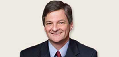 Attorney General Chris Bentley