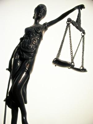 Court Compared to Collaborative