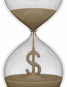 Time running out on the sale of the Matrimonial Home