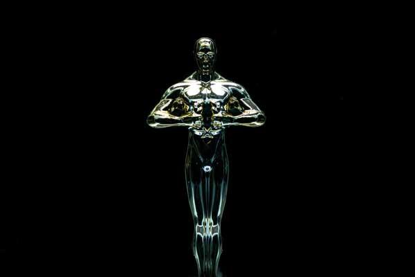 Sandra Bullock Oscar award