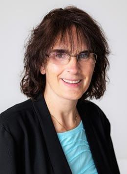 Gail Williams - Accounting Team