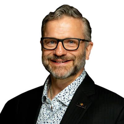 Brian Galbraith - Toronto Family & Divorce Lawyers - Galbraith Family Law