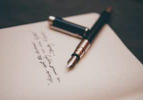 Why It Is Important to Have a Will